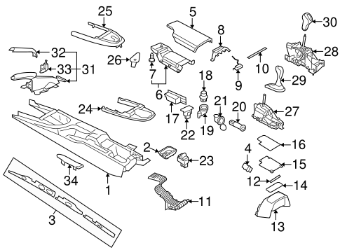 Serpentine Belt Replacement Diagram 4 6 in addition L6 Chevrolet 4 3 Engine Diagram additionally 2001 Isuzu Rodeo Engine Diagram moreover Geo Tracker Brake Parts further V8 Chevy Engine Rotation Diagram. on 2002 chevy tracker 2 0l 5l serpentine belt