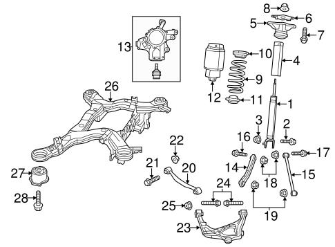 Ordering 2015 Jeep Cherokee