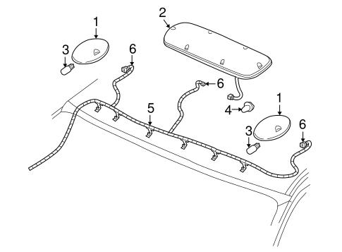 engine accord diagram v6 19 honda 96 honda accord engine diagram wiring diagram odicis org