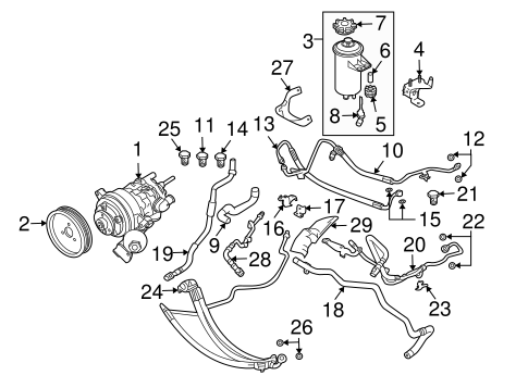 wiring diagram for riding mower solenoid with Hino Engine Diagram 1999 on Riding Mower Battery Wont Hold A Charge 1 moreover Bicycle Snow Plowfunny likewise Wiring Diagram For Lt 1000 besides Post 26 further Wheel Horse Lawn Tractor Wiring Diagram.