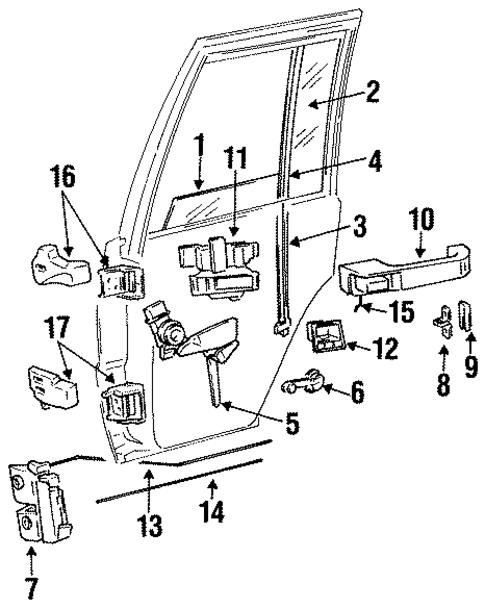 service manual  1998 jeep grand cherokee remove engine