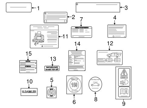 vacuum diagram for 2009 mercedes cl600 275 221 00 01