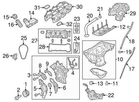 engine parts for 2014 jeep wrangler. Black Bedroom Furniture Sets. Home Design Ideas
