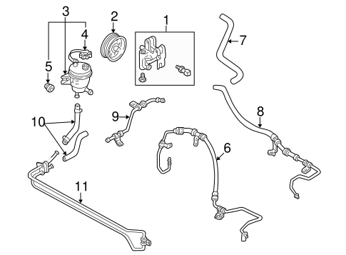 1946 Ford Wiring Diagram in addition 2008 Ford Focus Radiator as well F150 Blend Door Actuator Replacement in addition Edsel Car Motor in addition  on mercury ford motor pany