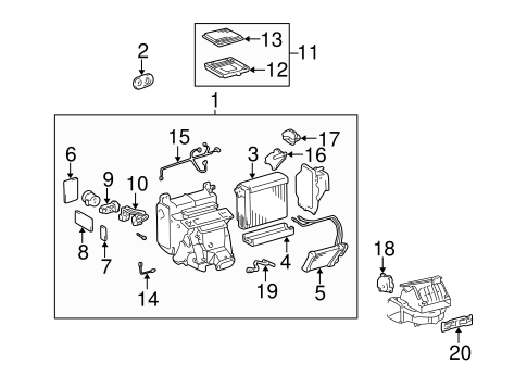 chevy lumina fuel pump wiring diagram with 2002 Dodge Caravan Parts Catalog on 99 Suburban Location For Vats besides 1998 Chevy Truck Ke Switch Wiring Diagram in addition I Have A C L Need Crank Sensor Location as well Wiring Diagram 98 Town Car Fuel Pump likewise 2003 Chevy Cavalier Fuse Box Location.