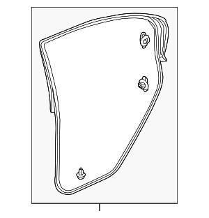 2010 Dodge Journey 2 4l Engine Parts Diagram in addition Wiring Harness Diagram1996 Toyota besides Suzuki Xl7 Serpentine Belt Diagram in addition Wiring Diagram For 2001 Suzuki Xl7 additionally RepairGuideContent. on suzuki sx4 wiring diagram