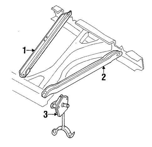 6d2360c37c0c5ba51dea2b335971dff9 hummer h2 wiring harness hummer find image about wiring diagram,2009 Hummer H3 Fuse Box Diagram