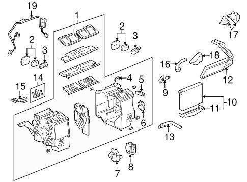 2006 buick rainier engine diagram 2006 diy wiring diagrams buick rainier engine diagram buick image about wiring