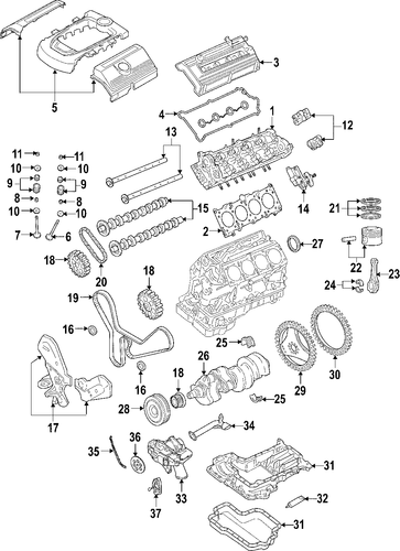 2004 vw phaeton parts diagram  diagram  auto wiring diagram
