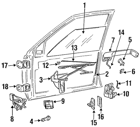 Chevy Silverado Wire Harness further 2001 Chrysler Voyager Fuse Panel Diagram as well C Max Radio besides Dodge Neon Wire Harness Diagram furthermore Toyota Corolla Efi Engine Wiring Diagram. on dodge grand caravan radio wiring diagram