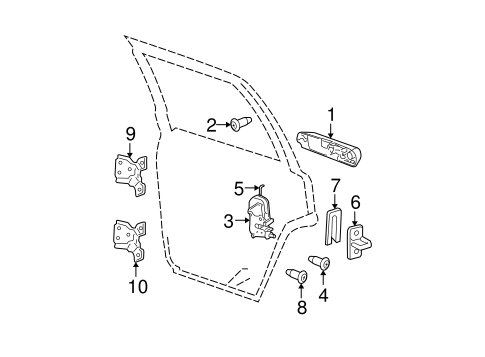 Chevy Impala 3 9 Engine Diagram likewise P 0900c15280216079 as well Suzuki Off Road Lights also Wiring Diagrams For Jeep Wrangler further T25387635 2011 ford f350 trying t s reverse. on jeep cherokee door wiring diagram
