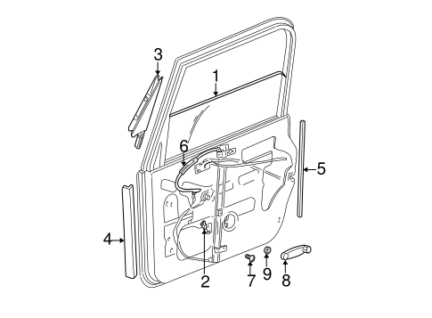 jeep tj wiring diagram manual with 4 Door Jeep No Doors on Jeep Wrangler 1997 Jeep Wrangler No Start likewise Jeep  anche Wiring Schematic also Diagram 2006 Jeep Liberty Problems in addition Watch furthermore Jeep  anche Wiring Schematic.