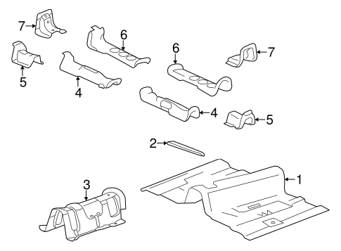 2007 Jeep Grand Cherokee Door Parts Diagram together with 2003 Jeep Grand Cherokee Parts Illustrations additionally 2002 Jeep Grand Cherokee Steering Diagram additionally 1999 Chevy Silverado 1500 Brake Line Diagram furthermore 14 Over Jeep Cherokee Parts Diagram Photos. on 93 98 grand cherokee zj parts diagrams