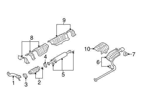 2005 Hyundai Elantra Engine Mounts furthermore T11316653 Replacing radiator 1998 jeep grand in addition P 0996b43f80f65fb7 as well Index as well Chrysler 300m Crank Sensor Location. on jeep liberty power steering pump diagram