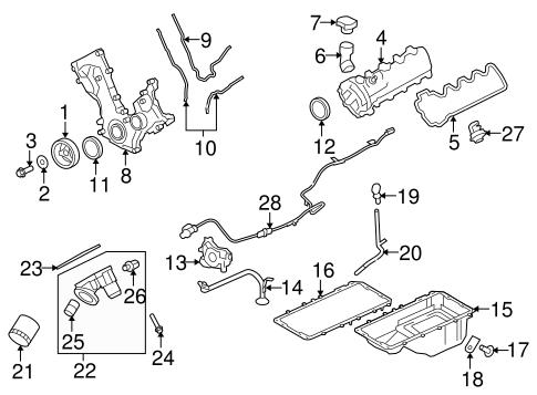 4 8 Liter Chevy Engine Specs