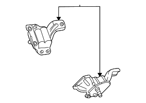 0ff723af677c59e3e5ddc6fa27147bd4 59 gmc truck wiring diagram 59 find image about wiring diagram,Chevy Truck Wiring Diagram Additionally