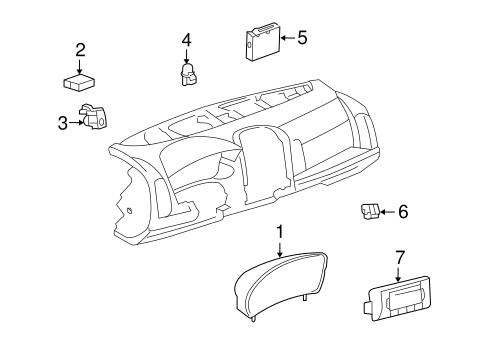 1991 Buick Regal Steering Column Diagram Wiring Schematic likewise 09 Mazda 5 Radio Wiring Diagram furthermore Acura Integra Cruise Control Diagram in addition Kenworth T800 Wiring Diagram besides 1996 Firebird 3800 Sensor Location Diagram. on 04 pontiac grand prix fuse diagram