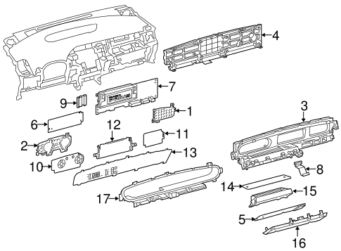 2010 toyota prius bumper diagram with 2010 Prius Engine Cover on 829234 Removing Rear Bumper Cover also Toyota Prius Engine Replacement in addition 2010 Prius Engine Cover also Car Cover For Toyota Prius moreover Toyota Prius Engine Replacement.