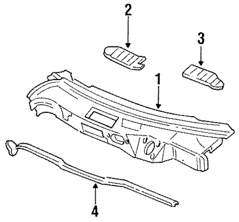 7 Pin Trailer Wiring Adapter together with Wiring Diagram 7 Pin Trailer Plug Fixya likewise Headlight Wiring Pigtail likewise Wiring Diagram For Trailer Winch as well Ford 7 Pin Trailer Connector Wiring Diagram. on gm trailer plug wiring diagram