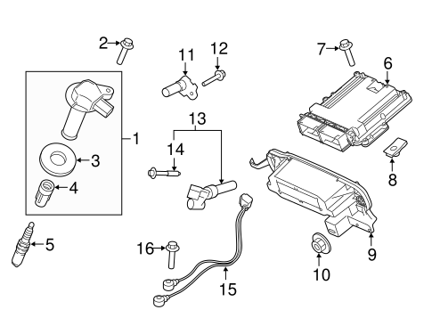 Wiring Diagram Ford Transit 2007 also Jeep 2 4 Liter Engine Diagram additionally Car Key Box further Ford Transit Connect Engine Mount Replacement further Suggested Wiring Diagram Alternator. on ford transit connect fuse box diagram