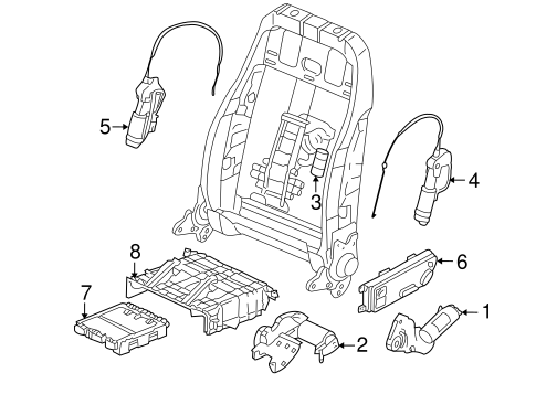 Bmw E36 Radio Wiring Diagram as well Volkswagen Touareg Parts Catalog in addition P 0900c152800ad9ee further 07 Ford F 150 Fuse Box Diagram besides Pimped Carsacura. on fuse box in audi a5
