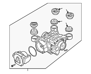2012 Volkswagen Cc Fuse Diagram on 2011 vw jetta fuse diagram and map