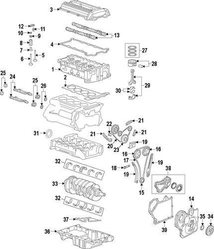 7c20dc630726520938fc9f472ed77f01 2005 chevy aveo radio wiring diagram efcaviation com hn65ct003b wiring diagram at crackthecode.co