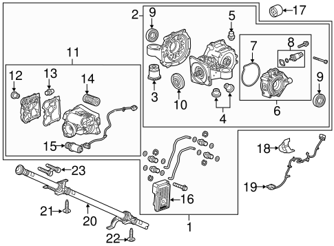 Cadillac Escalade Air Suspension Pump in addition Cadillac Srx Fuel Filter Location in addition 2001 Lincoln Town Car Fuel Pump Wiring Diagram additionally 1994 Lincoln Town Car Fuse Box Location furthermore Wiring 2004 Ram 1500 Charging System Diagrams. on 99 cadillac deville fuel pump wiring diagram