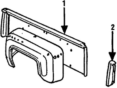 Mercedes Under Hood Fuse Box Diagram Throttle Body Diagram ...