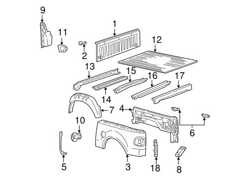 Honda Civic Engine Diagram Oil Pan in addition F150 Rocker Panel besides 2007 Subaru Impreza Engine Diagram also 2004 Hyundai Xg350 Fuse Box Interior additionally Wiring Diagram For 2004 Hyundai Santa Fe. on hyundai veracruz wiring diagram