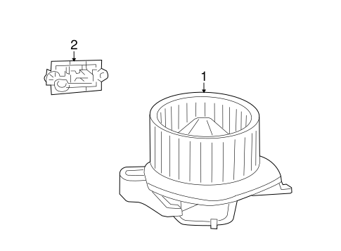 Chevy Silverado Fuel Filter Problems further Toyota T100 Fuel Filter Location as well Changing 2001 Fuel Filter Chevy Cavalier further T12787972 Video change siginal bulb chevy equinox further Cadillac Tail Light Wiring Diagram. on 2006 silverado cabin air filter location