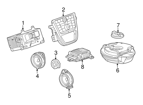 Oil Pressure Sender Switch Schematic furthermore 1999 Chevy Tahoe Power Window Wiring Diagrams also 2006 Cobalt Wiring Diagram furthermore T14648649 Air bag module ona 2008 chevy cobalt together with Concept Car Engine. on fuse box wiring schematic 07 equinox