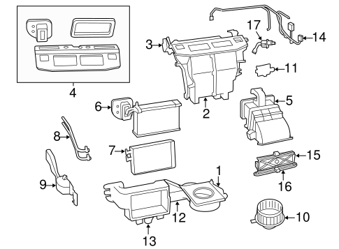 Fuse Box Diagram For 2012 Volkswagen Cc on 2012 jetta fuse box map