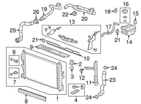 4 3 vortec engine specs 4 image about wiring diagram 8 1 liter chevy engine specs porsche 3 4 engine diagram