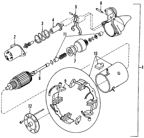 Craftsman Drill Wiring Diagrams in addition John Deere 400 Engine further Corvair Engine Parts Diagram in addition John Deere 140 Mower Deck Belt Diagram also Cat Skid Steer Dozer Blade Wiring Diagram. on john deere 318 engine wiring
