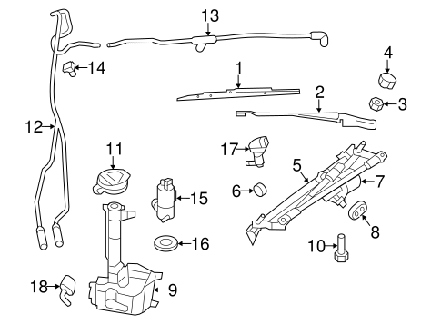 P 0996b43f80cb0a8c likewise Pump And Hoses Scat together with Steering Column Assembly Scat furthermore Stabilizer Bar And  ponents Scat together with Tow Truck Hook And Chain. on dodge nitro accessories