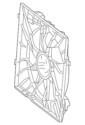 e4f9c8fe0d88d87579607f463be97cb6 ac relay map ac find image about wiring diagram, schematic,02 Elantra Fuse Box Diagram
