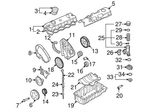 111951113A further Corvette Horn Relay Location moreover 72 Chevelle Wiper Wiring Diagram besides Grounding Wire Location Help Please 10069 additionally 1968 Cadillac 472 Engine Diagram. on 1971 vw beetle turn signal wiring diagram