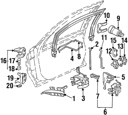 94 civic engine harness connector diagram with Cts Engine Wiring Harness on 97 Honda Prelude Engine Diagram additionally Vacuum Hose Diagram 2364353 further Pizza reward need help identifying electrical as well Obd1 Wiring Diagram likewise Honda Accord Obd Port Location On.