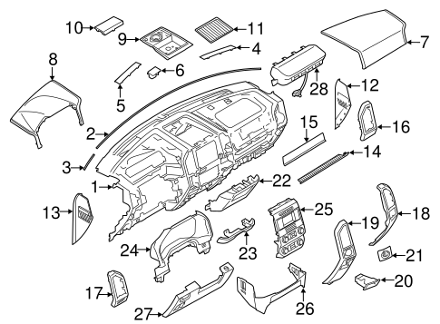 1985 Ford Bronco Wiring Diagram likewise Toyota 22re Starter Wiring Diagram in addition 8gm8k Class Fleetwood Arrow M H E350 Cross Country further 1986 Ford F 250 Alternator Wiring Diagram further 86 Ford Sel Wiring Diagram. on wiring diagram for 1986 ford f250 with sel