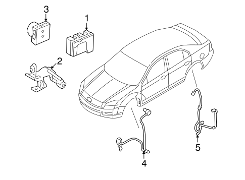 Ford Escape Jack Location in addition T7136508 Need diagram fuse box inside car furthermore T11298146 Location fuse box fuse power seat in 98 in addition 2001 Gmc Yukon Stereo Wiring Diagram also 93 Oldsmobile Cutlass High Beam Switch Removed. on 05 ford ranger fuse box diagram