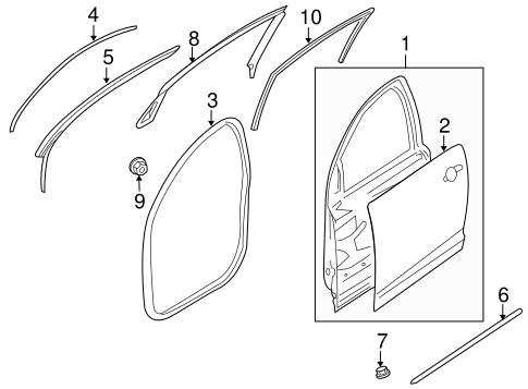 1994 Nissan Quest Engine Diagram Belt also 03 Altima Fuel Pump Wiring besides 2013 Nissan Altima Belt also Honda Accord Vin Location as well 2004 Mazda Rx 8 Engine Diagram. on nissan 370z wiring diagram
