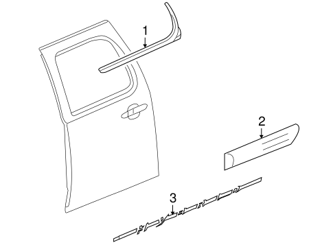 1996 Corvette Window Diagram together with 1997 Mercury Mountaineer Fuse Box Diagram furthermore 99 Tahoe Wiring Diagram furthermore 1997 Chevy Tahoe Wiring Diagram moreover Tahoe Fuse Box Diagram. on chevrolet tahoe gmt400 mk1 1992 2000 fuse box diagram