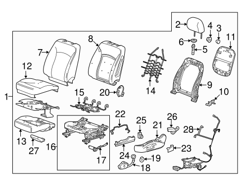 T5791886 Need Fuse Box Layout 1997 Infiniti I30 furthermore Fuse Box Diagram 2011 Jetta as well Coolant Temperature Sensor Wiring Diagram furthermore 2006 Audi A4 Quattro Fuse Box additionally 1994 Volkswagen Golf Stereo Wiring Harness Diagram. on fuse box for a volkswagen jetta