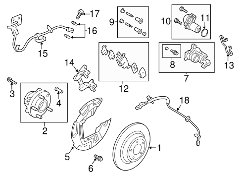 77 Corvette Wiring Diagram