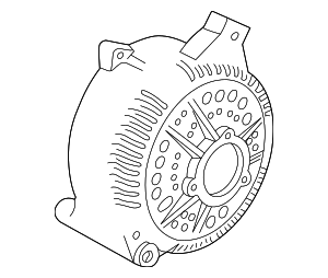 Suzuki Sidekick Parts Diagram as well 1992 300zx Engine Wiring Diagram further Engine Cooling System Flow Additionally Fuel Pump Relay Location further 1998 Bmw 323is Wiring Diagram additionally 1992 Plymouth Sundance 2 2 2 5l Serpentine Belt Diagram. on 90 mustang alternator wiring diagram