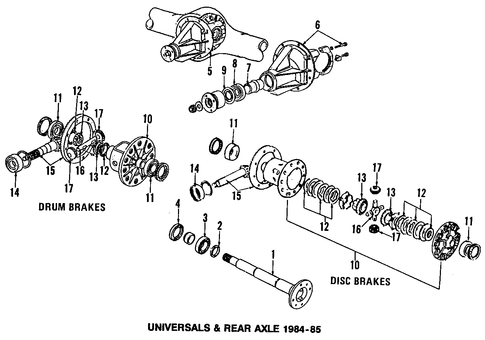 Distributor Caps also Wiring Diagram For Mazda 323 furthermore P 0900c1528004ec08 further P 0900c1528004eab5 likewise 90 Mazda Miata Engine Diagram. on 1986 mazda rx 7
