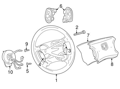 Four Wheeler Wiring Diagram additionally Gator Engine Diagram additionally 96 Foreman Wiring Diagram besides Honda Rubicon Carburetor Diagram in addition Honda Trx 300 Fourtrax Wiring Diagram. on honda foreman 450 es parts diagram