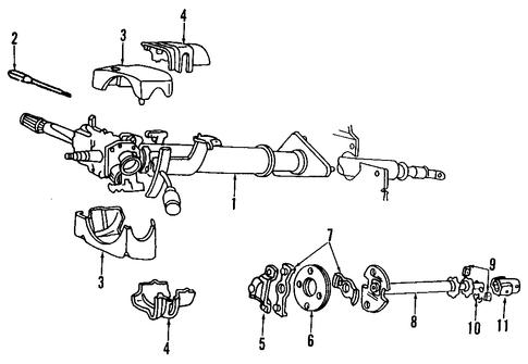 Coast Wiring Diagram likewise 72 Dodge Dart Wiring Diagram also 7kxmo 2008 Dodge Nitro Change Evaporator likewise 1966 Chevelle Wiring Diagram besides Showthread. on dodge charger steering column