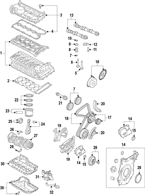 Vw Beetle Hatch Release Wiring Diagrams besides Wiring Diagram In Addition 2001 Vw Eurovan further 5114 Durite Tube De Liaison Pour Audi Vw 2l7 3l V6 Tdi Ref 059131525ac furthermore Volkswagen Transporter 2 4 1998 Specs And Images together with 2000 Vw Vr6 Engine Diagram. on 2011 vw phaeton